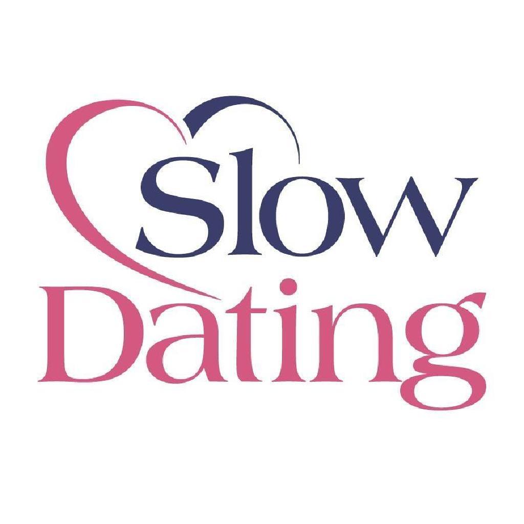 dating eveniment brighton)