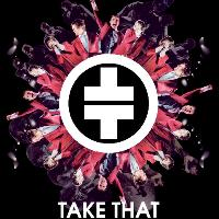 Take That (tribute Rule The World)
