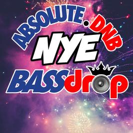 BassDrop NYE 21/22