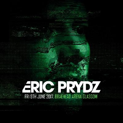 Image result for eric prydz braehead