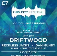 This City Fest