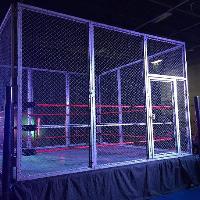 Csf wrestling: no turning back