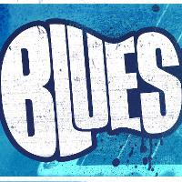 Lincoln Blues, Rhythm & Rock Festival 4