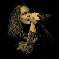 A Tribute to Eddie Vedder (Pearl Jam UK) @Naked Lunch Cafe