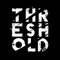 Across the Threshold 2018