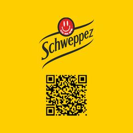 Schweppez Collective Presents Breaks & Beyond