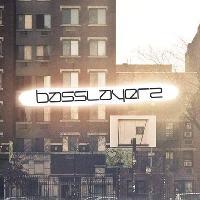 BassLayerz Presents MC $PYDA'S BIRTHDAY BASH