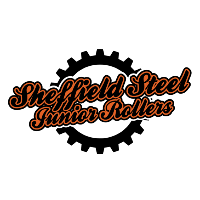 Sheffield Steel Rollergirls Recruitment Event