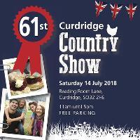 Curdridge Country Show