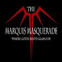 The Marquis Masquerade