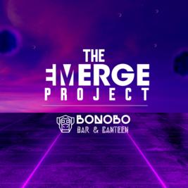 The Emerge Project: A Fresh Start