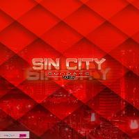 Sin City Sundays
