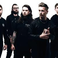 Bury Tomorrow + special guests