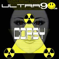 The Ultra 90s Night Out - Corby