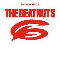 The Beatnuts Plus The Bluntskins