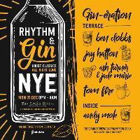 Rhythm & Gin