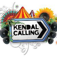 Kendal Calling 2017