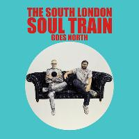 The South London Soul Train w/The Correspondents (Live) + More