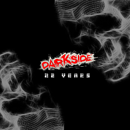 Darkside: 22 Years