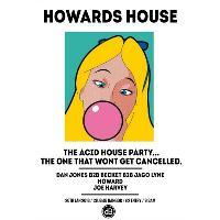 Howards House