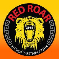 The Red Roar Festival - Jaws of Summer - Day 4
