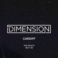 Dimension Tour