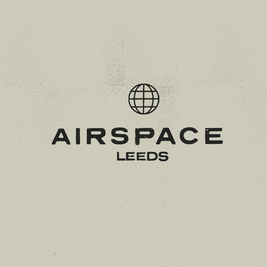 AirSpace Leeds ft. Ragga Twins & Toby Ross