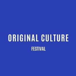 Original Culture Festival 2022