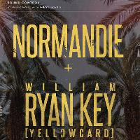 Normandie & William Ryan Key (Yellowcard)