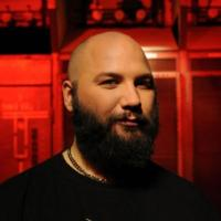 All Night with Prosumer