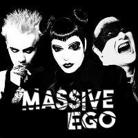 Massive Ego