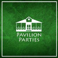 Pavilion Parties 001 - Return to the Pav
