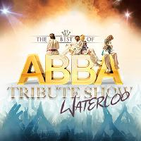 Waterloo - The Best Of Abba