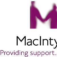 Movie Magic Charity Concert in support of MacIntyre