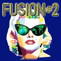 Fusion #2