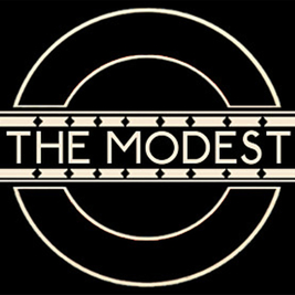 The Modest