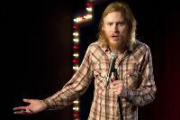 Chortle Kombat Comedy presents Bobby Mair
