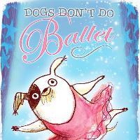 Blunderbus Theatre presents Dogs Don