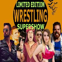 Live Wrestling Torquay Supershow