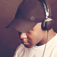 Chibuku Presents DJ EZ at Camp and Furnace