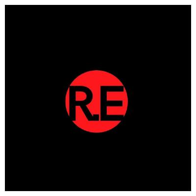 RespeKt: Word UP - with DJ Movin
