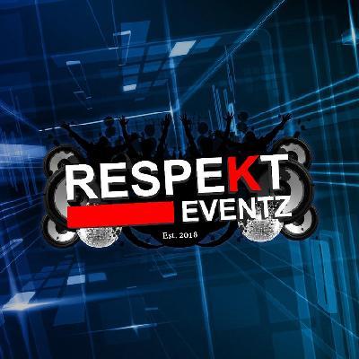 Respekt: Greenock - ULTRABEAT