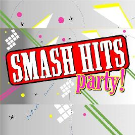 Smash Hits Party