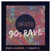 Unfazed presents - 90