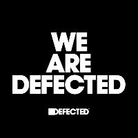 Defected In The House Opening Party