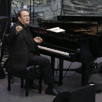 Jimmy Webb - An Evening of Songs and Stories
