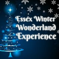 Harwich and Dovercourt Christmas Extravaganza