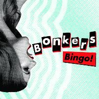 Bonkers Bingo Paisley