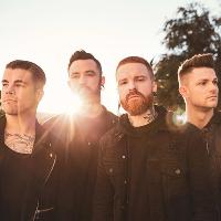 Memphis May Fire + Special Guests