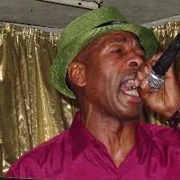 Oxman Special: Deptford Dub Club